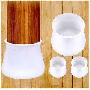 Furniture Protection , 40 Pcs nwt